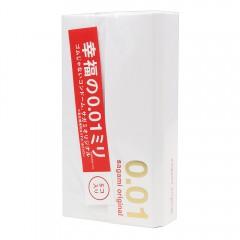 사가미 오리지날 001 1박스 5개입(サガミオリジナル001)