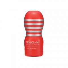 텐가 딥 스로트 컵 스탠다드(Tenga Deep Throat Cup Standard)