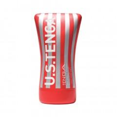 텐가 US 소프트 튜브 컵(US Tenga Soft Tube Cup)