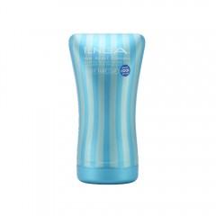 텐가 소프트 튜브 컵 쿨(Tenga Soft Tube Cup Cool)
