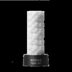 텐가 3D 모듈(Tenga 3D Module)