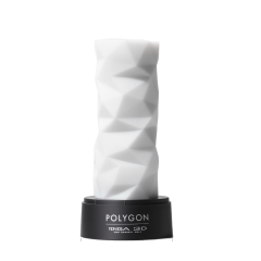 텐가 3D 폴리곤(Tenga 3D Polygon)