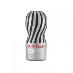 텐가 에어테크 재사용 가능 진공 컵 울트라(Tenga Air-Tech Reusable Vacuum Cup Ultra)