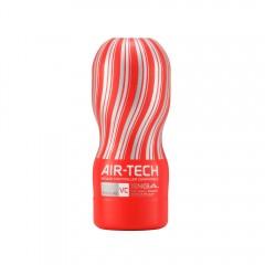 텐가 에어테크 재사용 가능 진공 컵 레귤러 진공 컨트롤러 대응 버전(Tenga Air-Tech Reusable Vacuum Cup VC Regular)