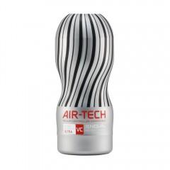 텐가 에어테크 재사용 가능 진공 컵 울트라 진공 컨트롤러 대응 버전(Tenga Air-Tech Reusable Vacuum Cup VC Ultra)