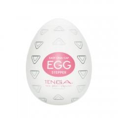 텐가 에그 스탠다드 스테퍼(Tenga Egg Standard Stepper)